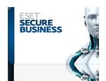 ESET Secure Business Bundle - 3 Year RENEWAL
