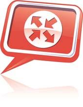 Kerio Control Software Renewal