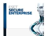 ESET Secure Enterprise Bundle - 1 Year RENEWAL