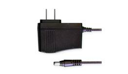 Meraki AC Adapter for MR Wireless Access Points (US Plug)