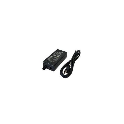 Meraki MX65 Replacement Power Adapter (90 WAC) -CTRONIX