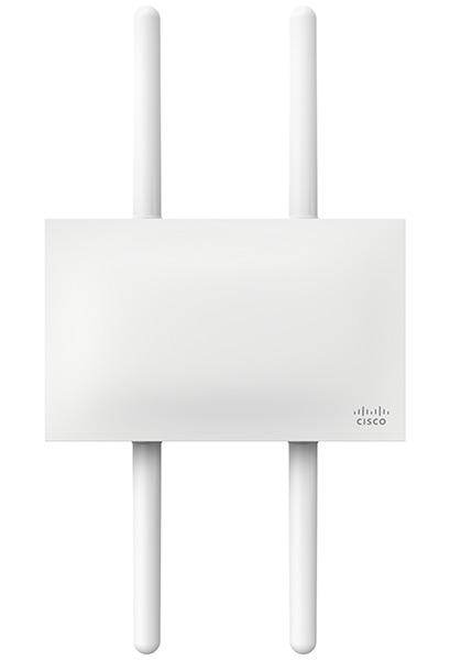 Meraki MR74 Cloud Managed AP
