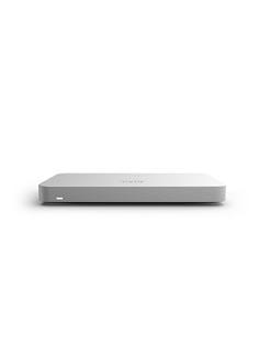 Meraki MX65 Cloud Managed Security Appliance
